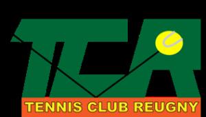 logo_tcr