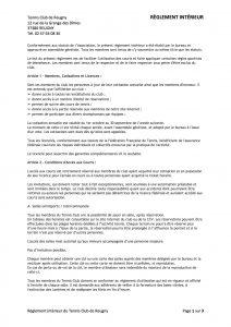 reglement_interieur_sans_courts_ext